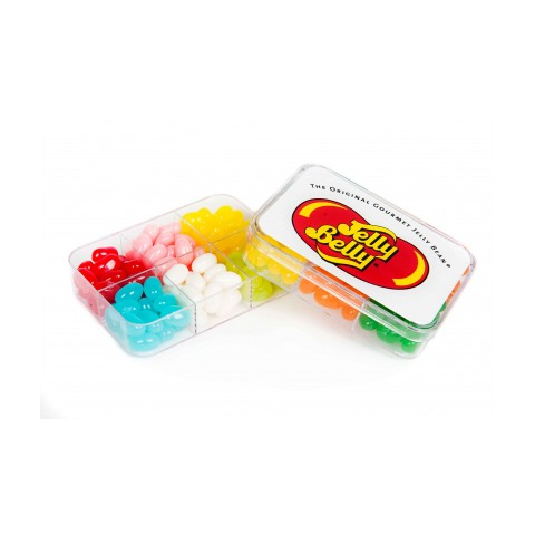 Jelly Belly Tasting Box - Small