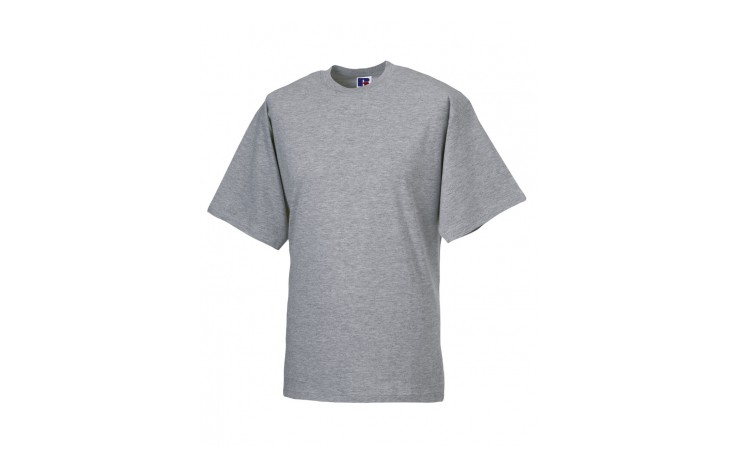 Russell Colours Classic T-Shirt