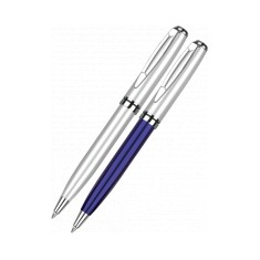 Kingsley Metal Ballpen