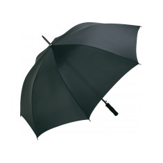 FARE Auto Opening Golf Umbrella