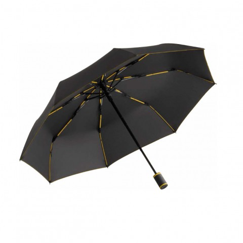 Knighton Mini AOC Umbrella