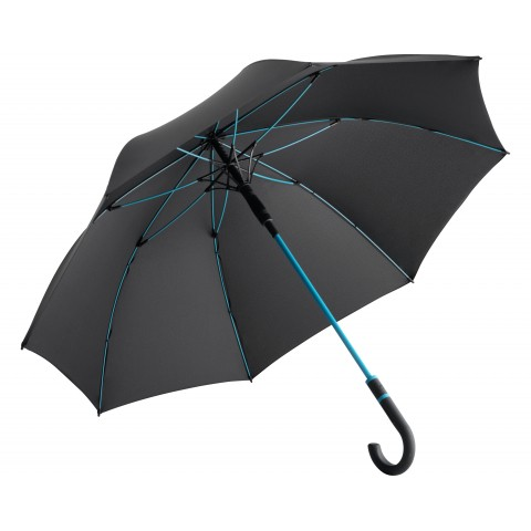Knighton Sport Umbrella