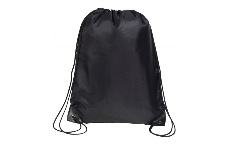 Knole Drawstring Bag