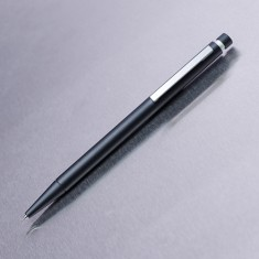 LAMY CP 1 Black Mechanical Pencil