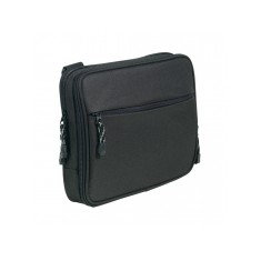 Langley Tablet PC Bag