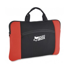 Laptop Sleeve with Handle