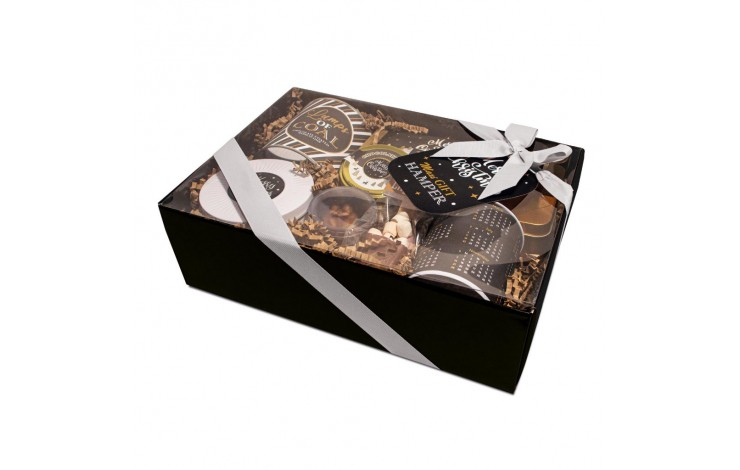 Large Chocolate Gift Hamper
