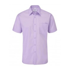 Larne Cotton Rich Shirt