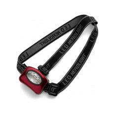 LED Head Torch