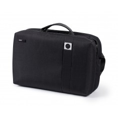 Lexon Apollo 48 Suitcase Bag