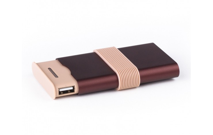 Lexon Fine Power Bank