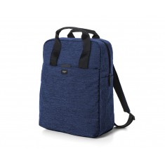 Lexon One Back Pack