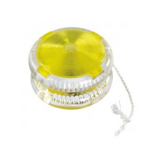 LED Light Up Yo-Yo
