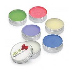 Lip Balm in Aluminium Tin