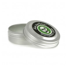 Lip Balm with Beeswax
