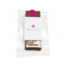 Luxury Chocolate Bar - 40g