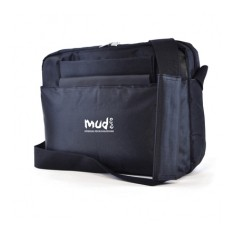 Malton Laptop Bag