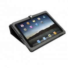 Malvern iPad Case
