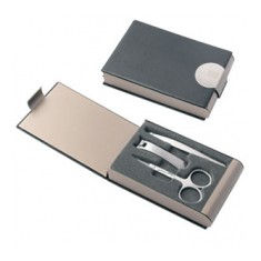 Manicure Travel Set