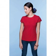 Mantis Women's Modern Stetch T