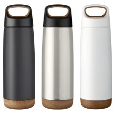 Marlborough Insulated Bottle