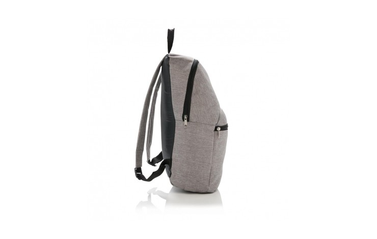 Marlton Slub Backpack