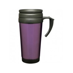 Matt Colourcoat Travel Mug