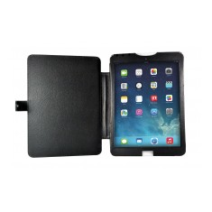 Melbourne Leather iPad Mini Case