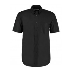 Mens Pinpoint Oxford Shirt