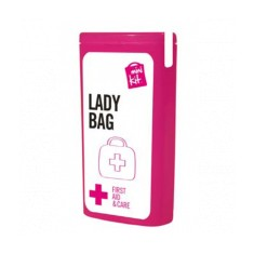 Mini MyKit - Lady Bag