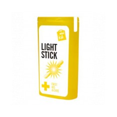 Mini MyKit - Light Stick
