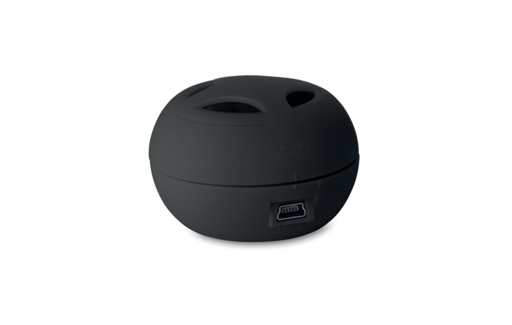 Mini Sound Speakers