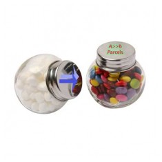 Mini Sweet Jar