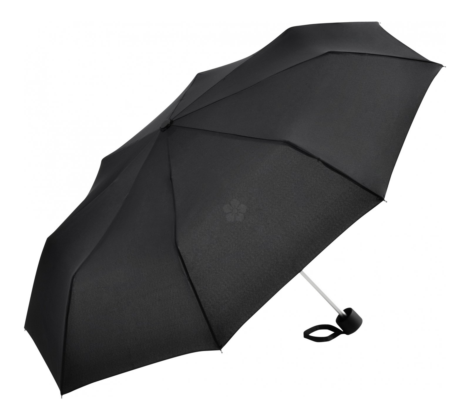 Promotional Mini Umbrella Personalised By Mojo Promotions