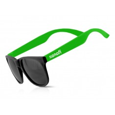 Mix and Match Sunglasses