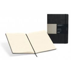 Moleskine A4 Notebook