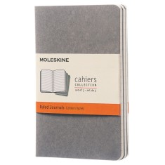 Moleskine Cahier Journal - Pocket