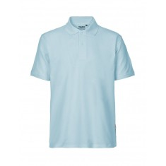 Neutral® Organic Fairtrade Classic Polo Shirt