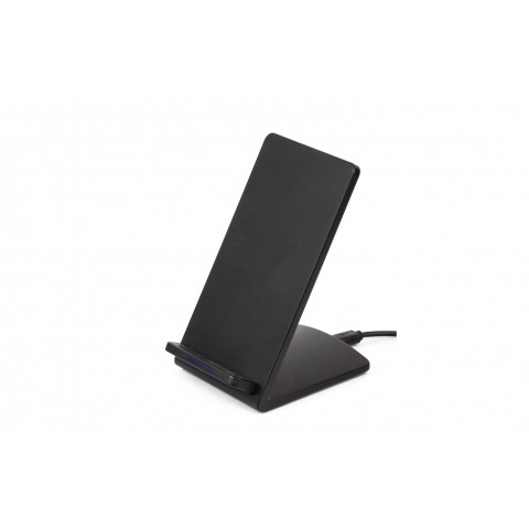 Newton Wireless Charging Stand
