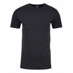Next Level Unisex CVC Crew Neck T-Shirt