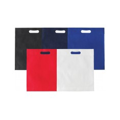 Non-Woven Polypropylene Carrier Bag