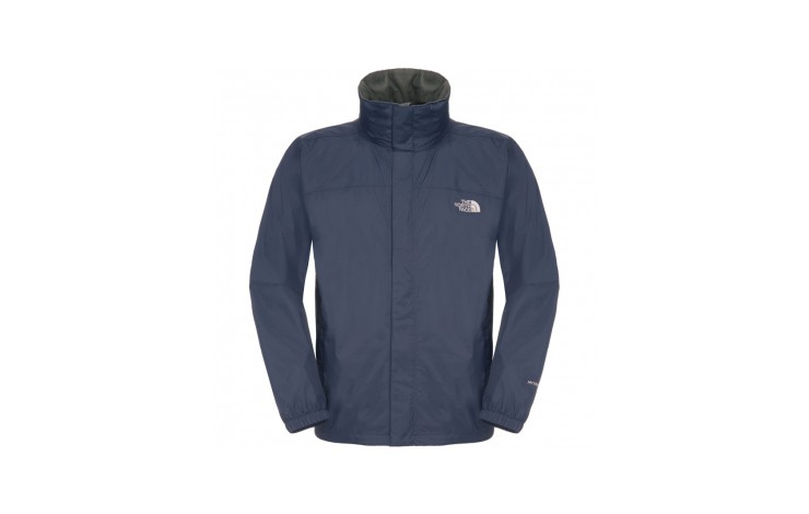North Face Resolve Jacket