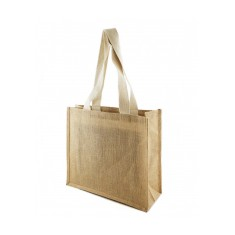 Northam Jute Bag