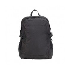 Northwood Backpack