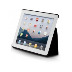 ODOYO iPad Aircoat