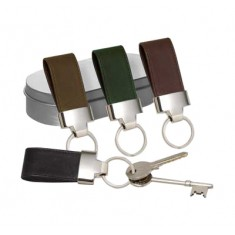 Option Key Ring