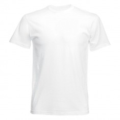 ORGANIC and Fair Trade Mens T-Shirt