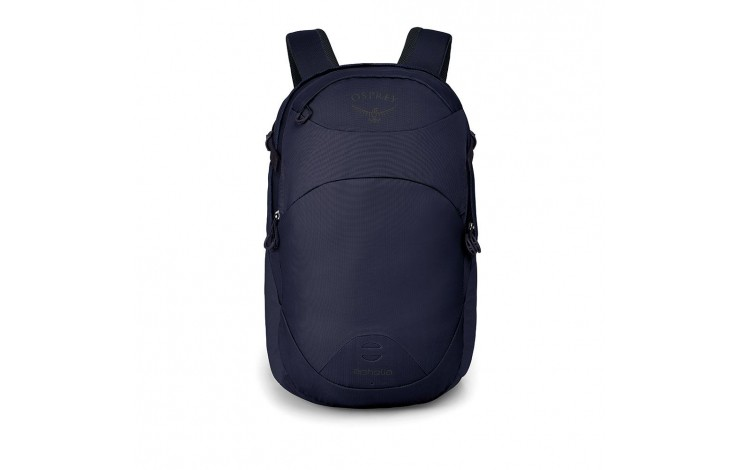 Osprey Aphelia Backpack