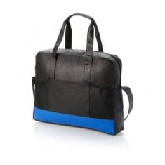 Outlook Briefbag