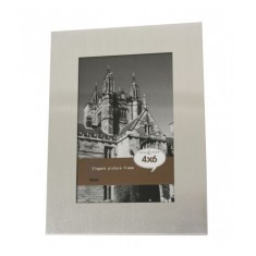 Palermo Photo Frame - 4 x 6""